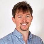Julio Potier - WP Engineer & Security consultant (SecuPress)